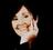 Karen Siwak