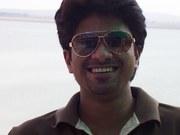 Kishore Setty