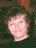 Sharon Lindberg