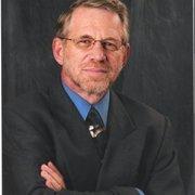 Joel A White, MPA, SPHR