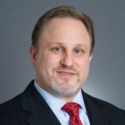 Gregory Saukulak