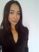 Java Nguyen