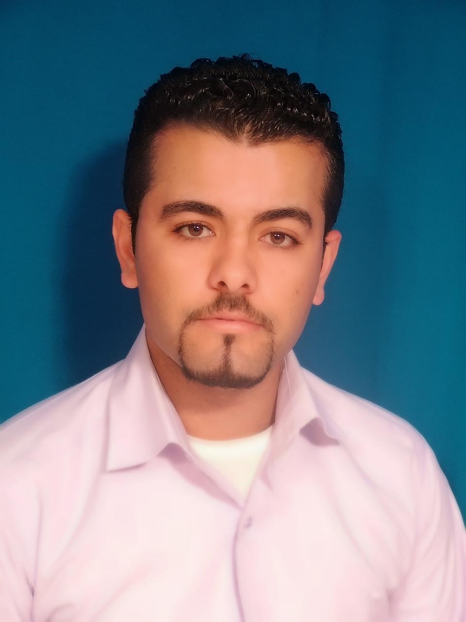 Adham Khalil