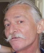 Marek Zielinski