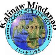 Kalinaw Mindanao Movement Inc.,