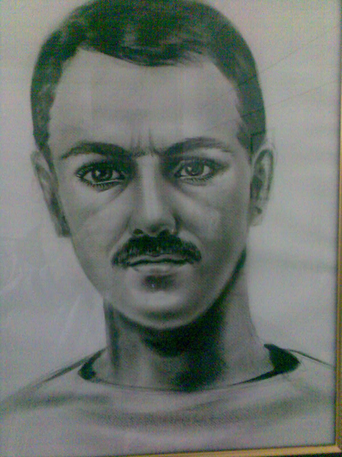 Saliba J Shehadeh