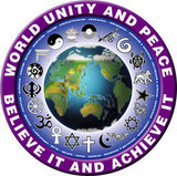 ♥World~Unity~Angel♥