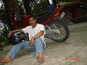 Shanawaj Alam