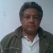Carlos D. Aguilar D.