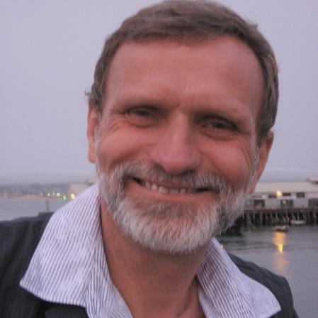 Daniel Ziskind