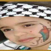 abood yousef