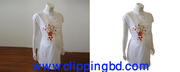 Volume Image Clipping Path Service Starting at only $ 0.20