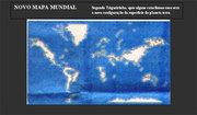 mapa Trigueirinho
