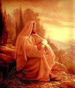 religioso(14)