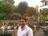 Pradeep Goyal