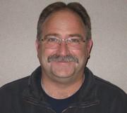 Paul J. Seleski