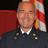 John R. Luca