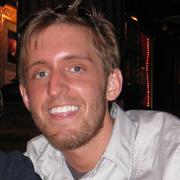 Dustin Frucci