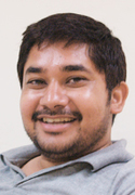 Davender Singh