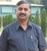 Mangal Senacha