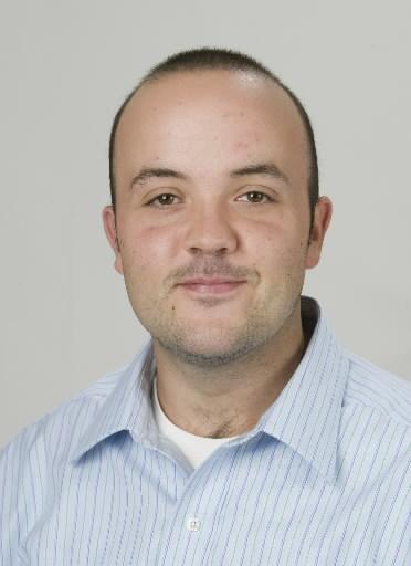 Jason D. Miller