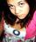 Nayelly Leyva
