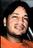 Demys Martinez