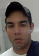 Santos Barreto