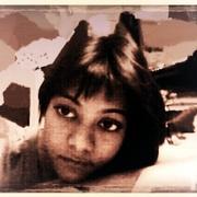 Sricheta Dutta
