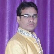 bhupendra dandotiya