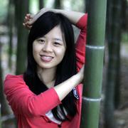 Chen  Ang
