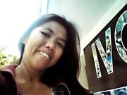 Nina Mo