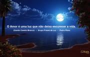 04-11-2017 - Caminho Certo