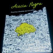 Acácia Negra