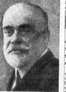 Sebastian Martínez de Pinillos y