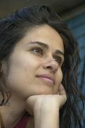 Raquel Llanos Giron
