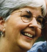 Sallie Schafer