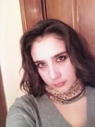 Lisa Houser