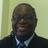 Kiah E. Nyame`