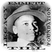 Emmett Till Legacy Foundation