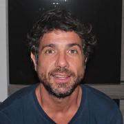 Bruno Castro