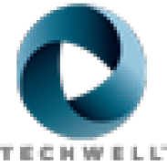 Techwell Events