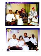 anyamele princess _achike