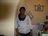 Dosumu Oluwatoyin