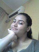 Deepti Moorjani
