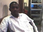 Dare Ayodele