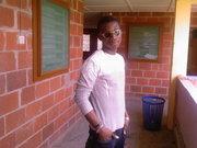 Olufuwa Gbenga