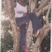 Sandra Ezinne Emeka