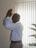 Moses K Tawose