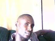 Yussuf Hammed B